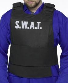 SWAT vest luxe