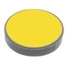 Grimas Waterschmink  geel 203