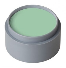 Grimas Water Make-up Mint-groen 405