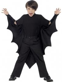 Batwings kinderen