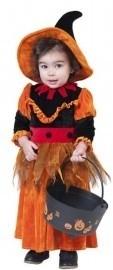 Heksje Pumpkina
