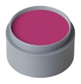 Grimas Waterschmink  roze/pink 508