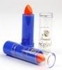 Lipstick Fluor Oranje