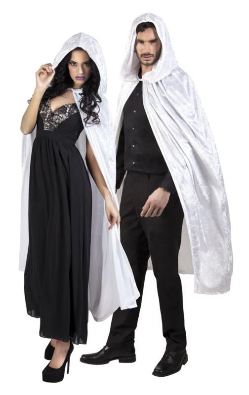 Professionele Halloween Kostuums.Halloween Kleding Heren Halloween Webshop