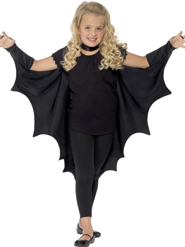 Halloween Verkleedkleding Kind.Halloween Kleding Meisjes Halloween Webshop