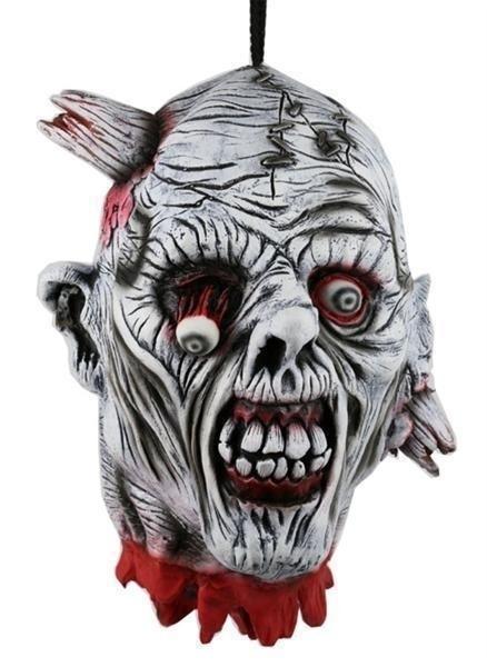 Halloween Decoratie Bestellen.Halloween Decoratie Halloween Webshop Halloweenkleding