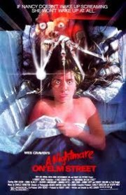 a-nightmare-on-elmstreet-horror-films1-180x277.jpg