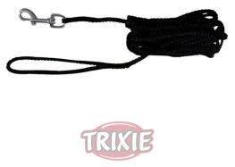 Trixie Ramal Tracking, 10 m