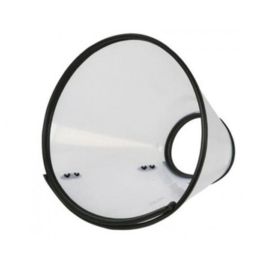 Antikrab Kraag Smart Collar 23 - 30cm