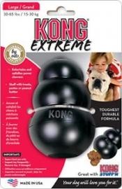 Kong Extreme XX-Large Zwart