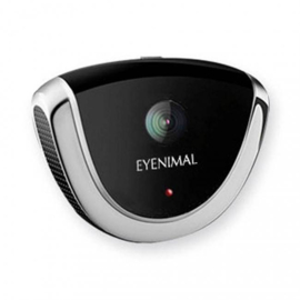 Eyenimal Petcam Dieren camera