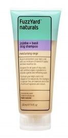 FuzzYard Moisturising Range Shampoo