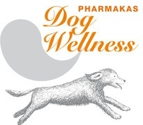 DOG Wellness BALM