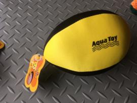 Aqua Toy