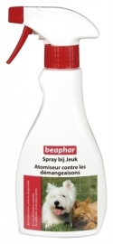 Beaphar Spray Bij Jeuk 250 ml