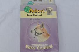 Adori Easy Control