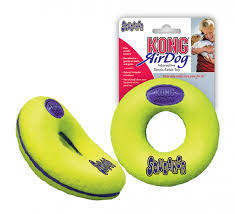 Kong Air Donut medium