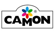 CAMON SCHOENEN NEOPREEN LAARZEN (4P) * 6.5CM * MAAT3 (1)