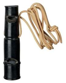 Buffalo Horn Whistle
