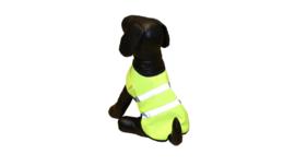 Pet Gear Honden jas 28/71 cm
