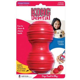KONG Dental Hond Speelgoed X-Grote
