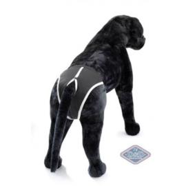 DOG PANTS D&D CLASSIC L