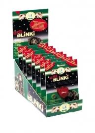 Super Blinki - het denken Safety Light