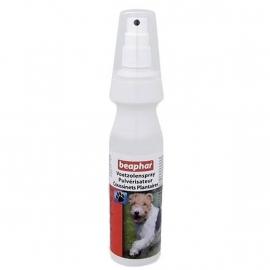 Beaphar Voetzolenspray Hond
