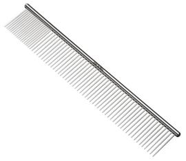 Andis T10 Metal Comb