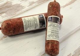 6 Meats 4 dogs 1000 gram