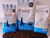 Dog Lovers Gold Passion 13kg op bestelling
