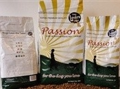 Dog Lovers Gold Passion 5kg op bestelling