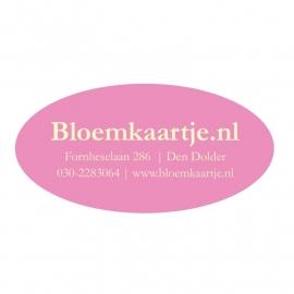STF1329 | Sticker