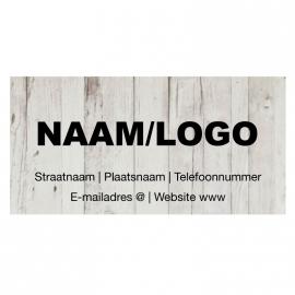 STL1601 | Sticker