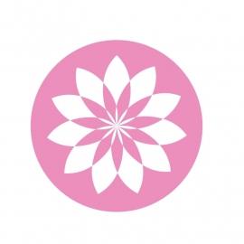 STF1349 | Sticker