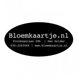 STF1322 | Sticker
