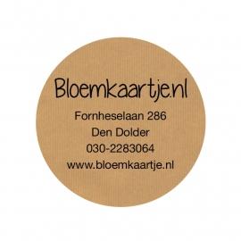 STF1331 | Sticker