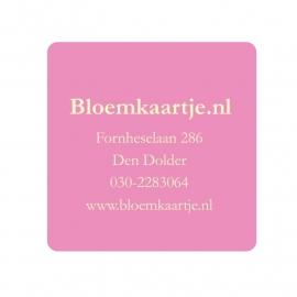 STF1309 | Sticker