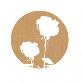 STF1345 | Sticker