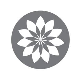 STF1359 | Sticker