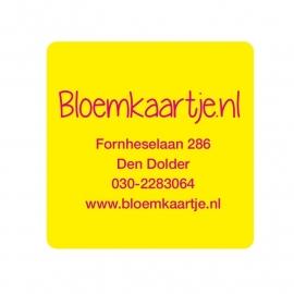 STF1308 | Sticker