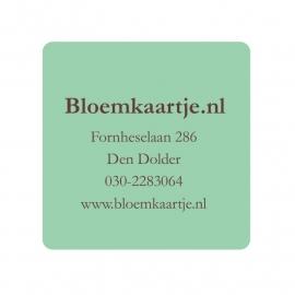 STF1310 | Sticker
