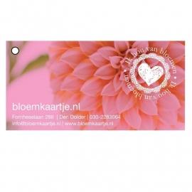 BL1330 | Bloemkaartje