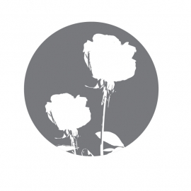 STF1360 | Sticker