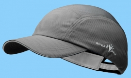 Race Cap - Carbon