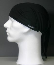 Bandana - Zwart