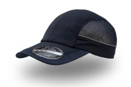 Sportcaps Jogging Cap
