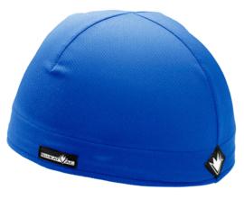Sweatvac Skull cap