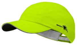 Sweatvac Race Cap S/M