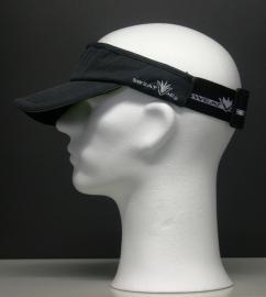 Race Visor - Carbon